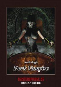 Dark Vampire