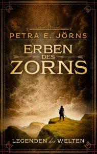 Cover_Erben-des-Zorns