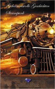 GG2 - Steampunk