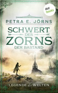 E_Joerns_SchwertZornsBastard_01.indd