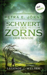 E_Joerns_SchwertZornsNovize_01.indd
